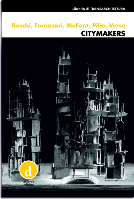 Citymakers_cop
