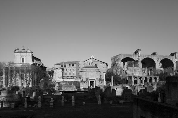 2013-01-29_Roma 270